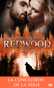 Quinn - Carrie Ann Ryan pdf download