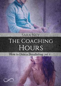 The Coaching Hours - Sara Ney pdf download