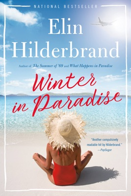 Winter in Paradise - Elin Hilderbrand pdf download