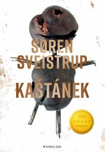 Kaštánek - Søren Sveistrup pdf download
