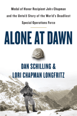 Alone at Dawn - Dan Schilling & Lori Longfritz