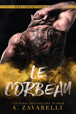 Le Corbeau - A. Zavarelli pdf download