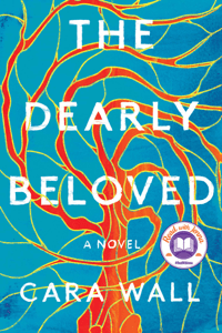 The Dearly Beloved - Cara Wall pdf download