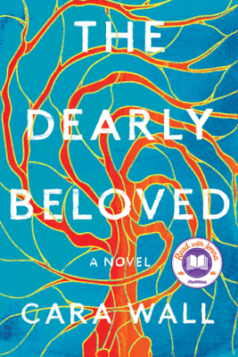 The Dearly Beloved - Cara Wall