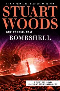 Bombshell - Stuart Woods & Parnell Hall pdf download