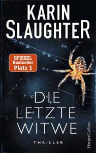 Die letzte Witwe - Karin Slaughter pdf download