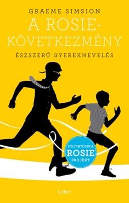 A Rosie-következmény - Graeme Simsion pdf download