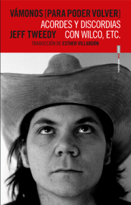 Vámonos [para poder volver] - Jeff Tweedy pdf download
