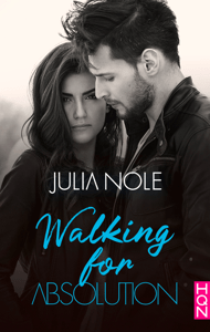 Walking for Absolution - Julia Nole pdf download