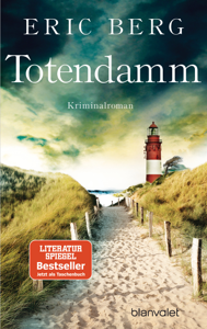 Totendamm - Eric Berg pdf download
