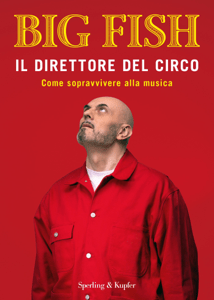 Il direttore del circo - Big Fish pdf download
