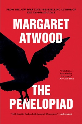 The Penelopiad - Margaret Atwood pdf download