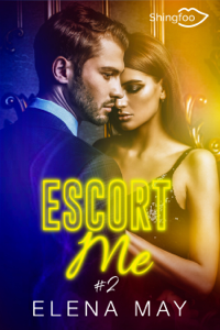 Escort Me Tome 2 - Elena May pdf download