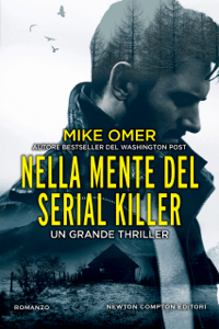 Nella mente del serial killer - Mike Omer pdf download