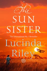 The Sun Sister - Lucinda Riley pdf download