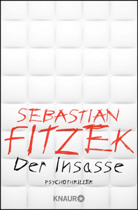 Der Insasse - Sebastian Fitzek pdf download