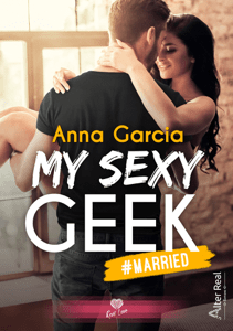 #Married - Anna Garcia pdf download