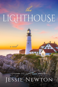 The Lighthouse - Jessie Newton pdf download
