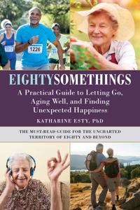 Eightysomethings - Katharine Esty pdf download