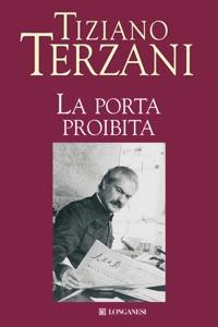 La porta proibita - Tiziano Terzani pdf download