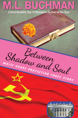 Between Shadow and Soul - M. L. Buchman