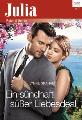 Ein sündhaft süßer Liebesdeal - Lynne Graham pdf download