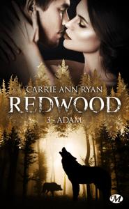 Adam - Carrie Ann Ryan pdf download