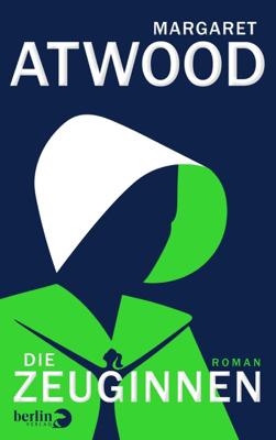 Die Zeuginnen - Margaret Atwood & Monika Baark pdf download