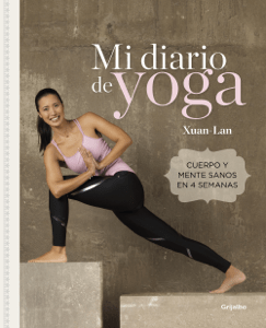 Mi diario de yoga - Xuan-Lan & Women's Health pdf download