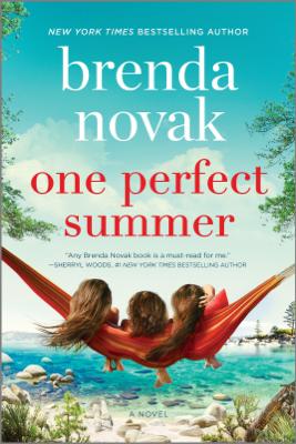 One Perfect Summer - Brenda Novak pdf download
