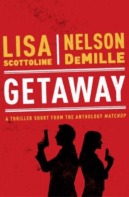 Getaway - Nelson DeMille & Lisa Scottoline pdf download