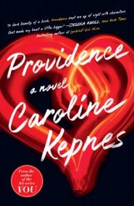 Providence - Caroline Kepnes pdf download