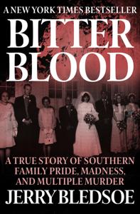 Bitter Blood - Jerry Bledsoe pdf download
