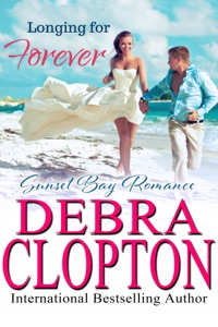 Longing for Forever - Debra Clopton pdf download