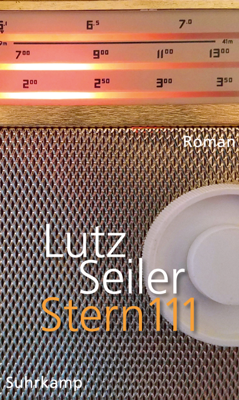 Stern 111 - Lutz Seiler pdf download