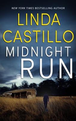 Midnight Run - Linda Castillo pdf download