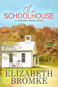 The Schoolhouse - Elizabeth Bromke pdf download
