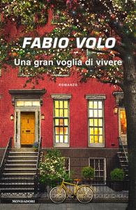 Una gran voglia di vivere - Fabio Volo pdf download