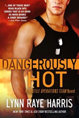 Dangerously Hot - Lynn Raye Harris pdf download