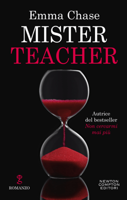 Mister Teacher - Emma Chase pdf download