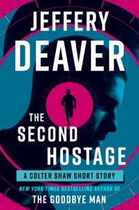 The Second Hostage - Jeffery Deaver pdf download