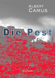 Die Pest - Albert Camus pdf download