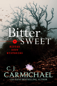Bittersweet - C.J. Carmichael pdf download