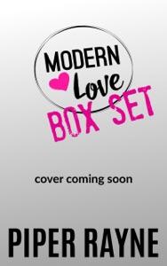 Modern Love Box Set - Piper Rayne pdf download