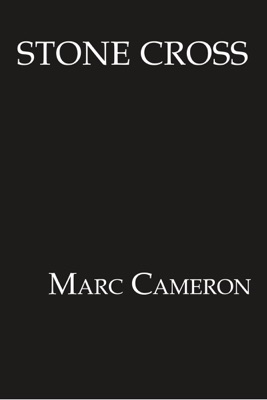 Stone Cross - Marc Cameron pdf download