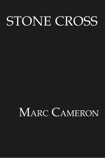 Stone Cross by Marc Cameron PDF Download