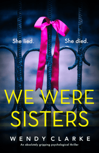 We Were Sisters - Wendy Clarke pdf download