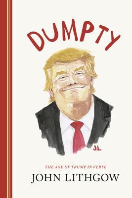 Dumpty - John Lithgow