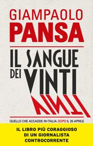 Il sangue dei vinti - Giampaolo Pansa pdf download