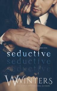 Seductive - W. Winters pdf download